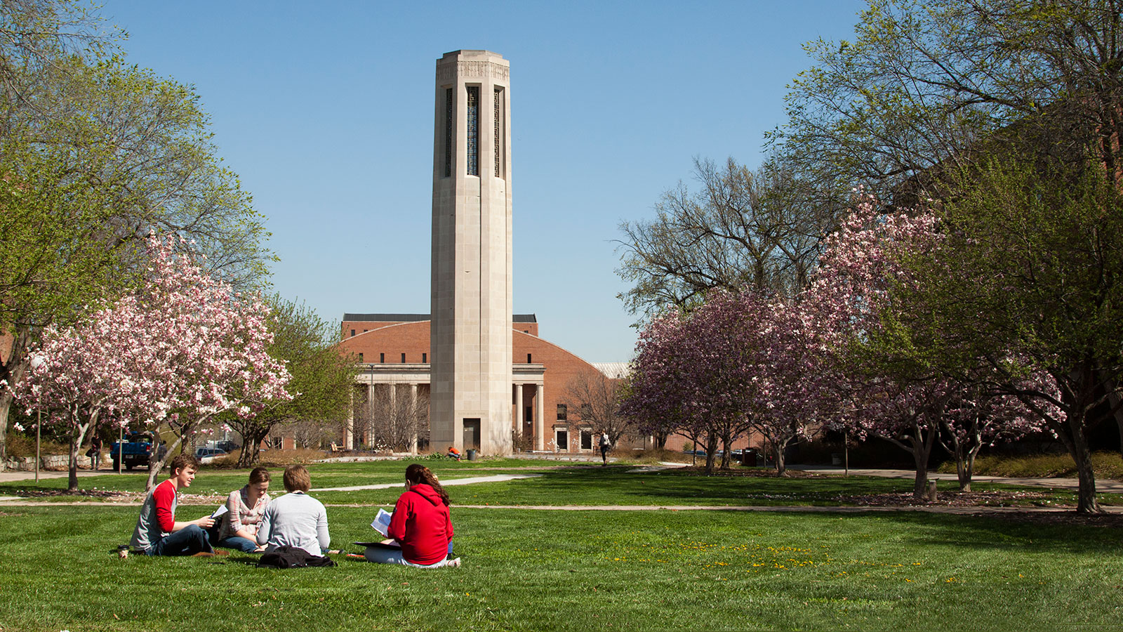 University Of Nebraska Lincoln Unl S 2020 21 Essay Collegevine Personal Statement